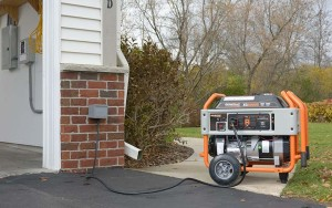 generac-portable-generator-transfer-switch-safety