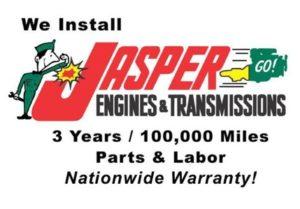 jasper_transmissions